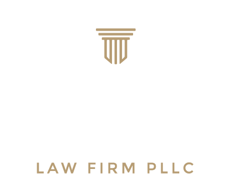 Milone Law Firm PLLC