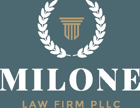 Milone Law Firm PLLC